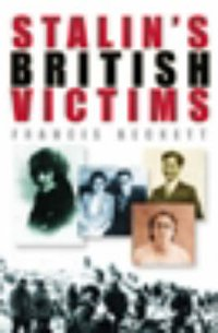 Stalin's British Victims